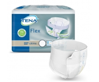 TENA Flex - Ultima - Medium - x20