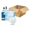 TENA Slip - Ultima - Medium - x21 - Carton de 3