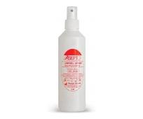 Gel Spray de contact TENS  - SCHWA-MEDICO