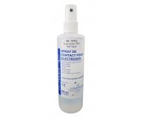Spray de contact TENS Nerf Vague - SCHWA-MEDICO