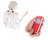 Stimulateur - Cefar TENS - EMS/NMES - CHATTANOOGA