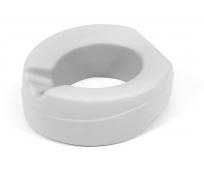 Rehausse WC Souple - Contact Plus - HERDEGEN