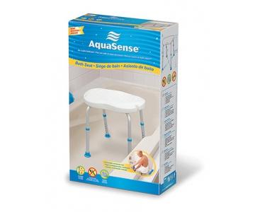 Tabouret Ovale - Aquasense - LCH