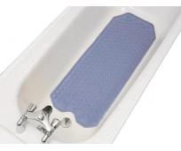 Tapis de bain antidérapant - DRIVE