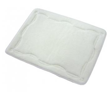 Tapis Sortie de Bain - Secure Soft
