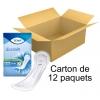 TENA Discreet - Extra - x20 - Carton de 12 paquets