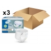 TENA Flex - Ultima - Medium - x20 - Carton de 3