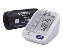 Tensiomètre de Bras - M3 Comfort Intellisense - OMRON