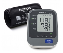 Tensiomètre de Bras - M7 Intelli IT - OMRON