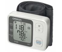 Tensiomètre de Poignet - RS3 - OMRON