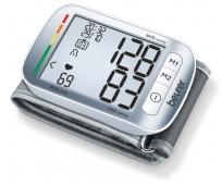 Tensiomètre de Poignet - BC50 - BEURER