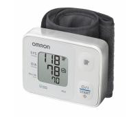 Tensiomètre de Poignet - RS2 - OMRON