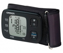 Tensiomètre de Poignet - RS6 - OMRON