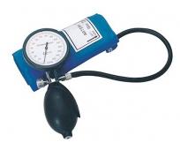 Tensiomètre Manopoire - Adulte - Cadran 65mm - COMED