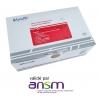 Test Nasopharyngé SARS COV-2 - Bte de 20 - WONDFO