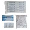 Test Nasopharyngé SARS COV-2 - Bte de 25 - SAFECARE