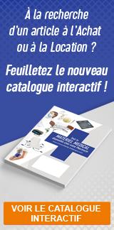 NOUVEAUTE : catalogue interactif 2020-2021
